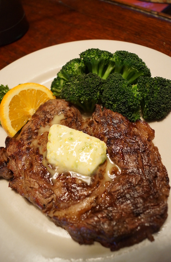 staunton_steak